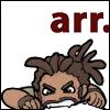dr_fumbles_mcstupid: (arg ronnon)