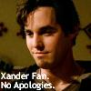 liz_marcs: (Xander_Fan_Grin)