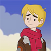 toguidethem: (Lonely Cody)