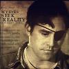 liz_marcs: (Xander_Seek_Reality)