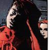 tzipwich: ([Daredevil] Matt/Natasha)