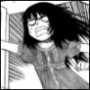 bdsm_kouji: (You Ruined My Beauty Sleep)