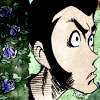 tcex28: (lupin baffled)
