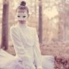 sinnersalwayspay: bella_sol @ livejournal (masked mysteries)