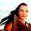 battlemaiden: (i grin when i get to kick ass)