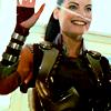 battlemaiden: (hiiiiii!)
