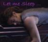 rubygirl29: ronon, sleep (sleep)