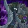 yungkozakystein: (Run You Whelps, Behold My Latest Creation!)