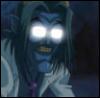 yungkozakystein: (Duel Monsters Mr. Wizard)