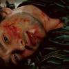 bloody_saint: (broken)