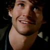 bloody_saint: (crooked smile)