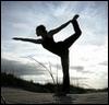 melusina: (yoga)