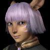 brinkoftwilight: Kihara is enthused about... life, really. (Ki - Happy)