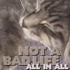 darkemeralds: (Monsoon, Not a Bad Life, Cat)