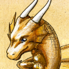 goldkin: goldkin avatar (goldkin avatar)