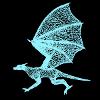 goldkin: paradice avatar (paradice avatar)