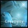 sterling: (Sephiroth - Creativity)