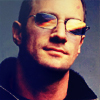 ext_33932: meloni in sunglasses looking hot (oz keller death row)