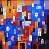 levkonoe: (cityscape)