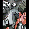 cliffjumper: (yeah let's go - no time to hang around)