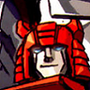 cliffjumper: (lopsided smile - a master at them)
