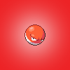 voltorb: (pic#4319568)