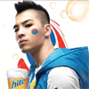 poetanarchy: (hite // Youngbae // Big Bang)
