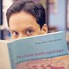 iulia: (Abed Behind Book)