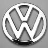 baphijmm: (VW)