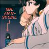 baphijmm: (antisocial)