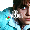 mc_trillian: Trillian (Default)