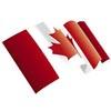 littlemousling: Canadian flag (Canada)