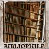cislyn: (bibliophile)
