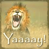 cislyn: (yay!)