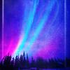 cislyn: (lights)