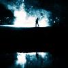 cislyn: (reflection)
