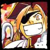ryannktsu: (yarr, pirate)