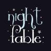 nightfable: (Night Fable Music)