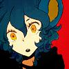 ibuberu: (oops!)