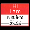monique_27: (_ - Hi I am Not Into Labels)