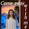 monique_27: (PP - PeterWendy (Come Away with Me))