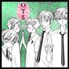 monique_27: (O - KaoHikaHaruTamaKyou (OT5))