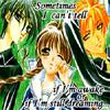 monique_27: (FB - YukiTooruKyou (AwakeDreaming))