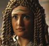 bellakara: (Cleopatra)