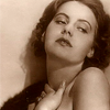 shake_the_shell: (Great Garbo 1)
