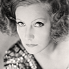 shake_the_shell: (Great Garbo 2)