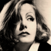 shake_the_shell: (Great Garbo 3)