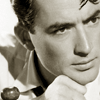 shake_the_shell: (Gregory Peck 1)