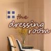 dressingroom: (dressingroom)