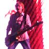 xochitl: (art, music, rock, Mills)